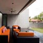 Residence Banglamung by DBALP (13)
