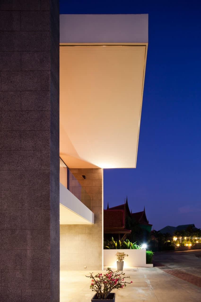 Residence Banglamung by DBALP (20)