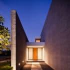 Residence Banglamung by DBALP (21)