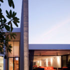 Residence Banglamung by DBALP (22)