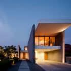 Residence Banglamung by DBALP (25)