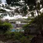 Residence Dream Valley by DBALP (1)
