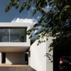 Residence Dream Valley by DBALP (6)