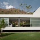 Residence Dream Valley by DBALP (10)