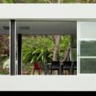 Residence Dream Valley by DBALP (12)