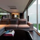 Residence Dream Valley by DBALP (18)