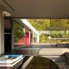 Residence Dream Valley by DBALP (19)