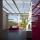 Residence Dream Valley by DBALP (20)
