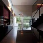 Residence Dream Valley by DBALP (23)
