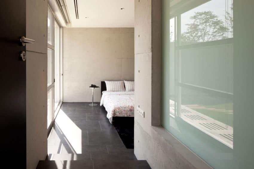 Residence Dream Valley by DBALP (28)