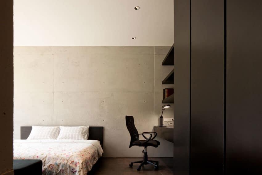 Residence Dream Valley by DBALP (29)