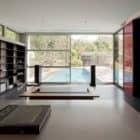 Residence Dream Valley by DBALP (34)