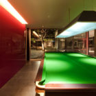 Residence Dream Valley by DBALP (36)