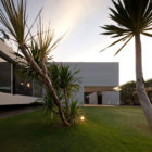 Residence Dream Valley by DBALP (40)