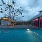 Residence Dream Valley by DBALP (42)