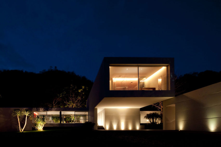 Residence Dream Valley by DBALP (45)