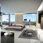 Residence One by Studio RHE (8)