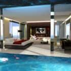 Residence One by Studio RHE (9)