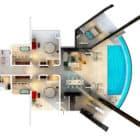 Residence One by Studio RHE (13)