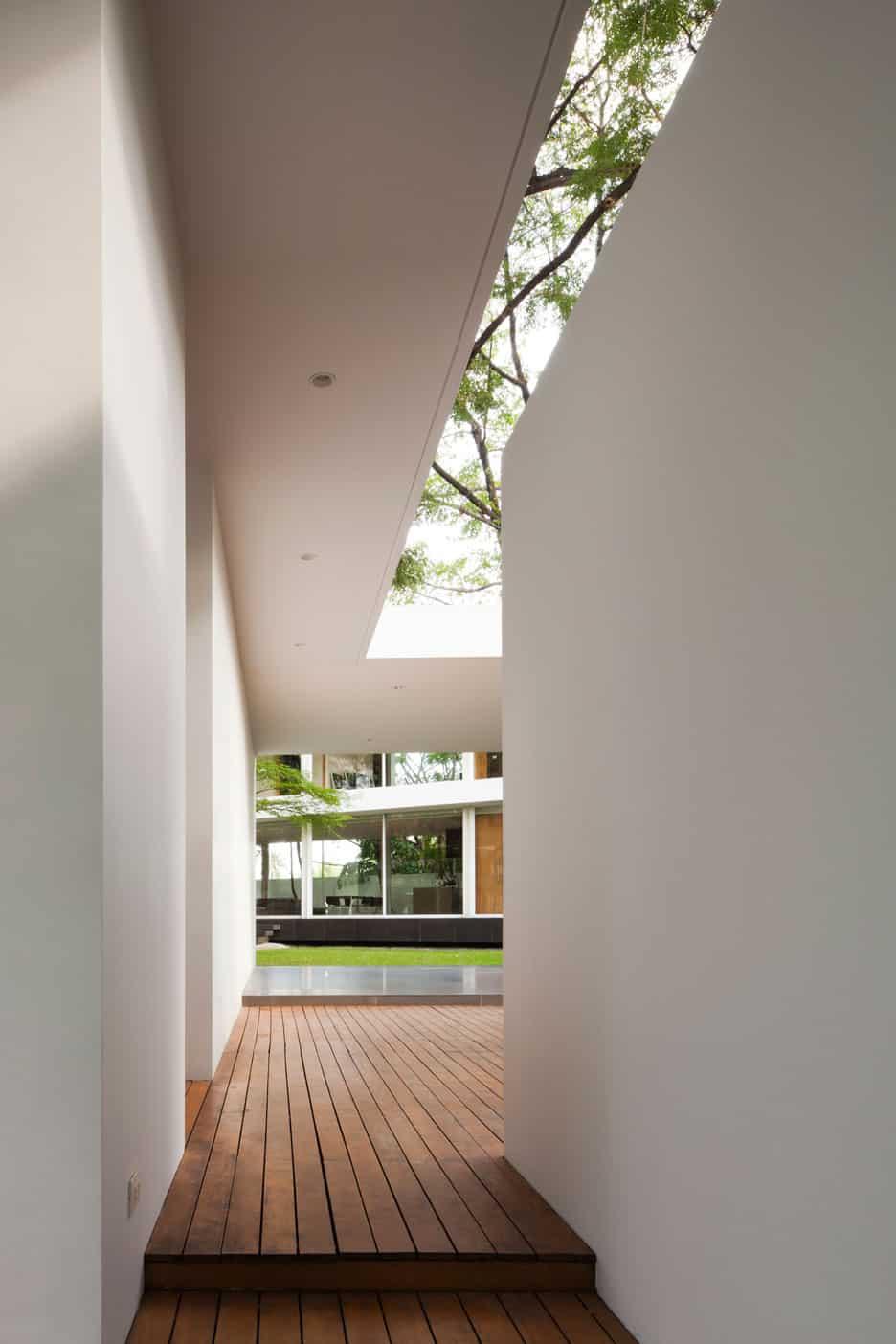 Residence Panya Pattanakarn 37 by DBALP (3)