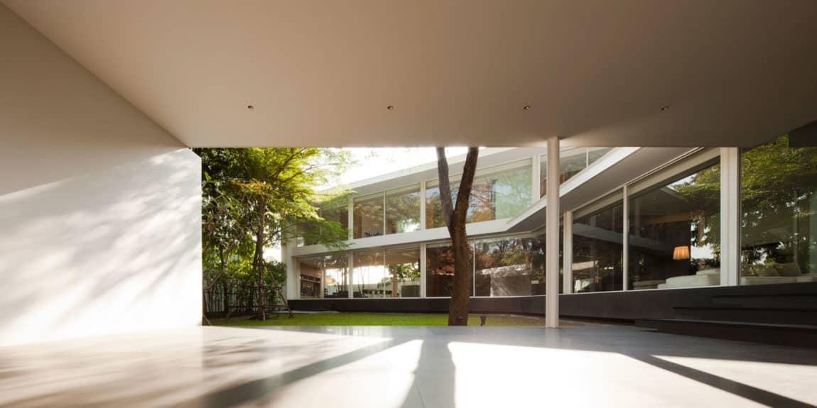 Residence Panya Pattanakarn 37 by DBALP (6)