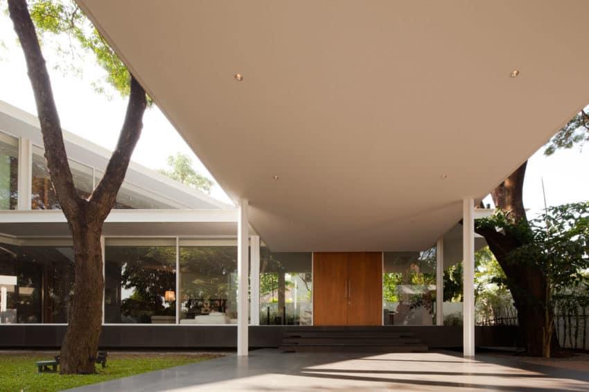 Residence Panya Pattanakarn 37 by DBALP (7)