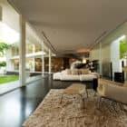 Residence Panya Pattanakarn 37 by DBALP (11)
