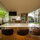 Residence Panya Pattanakarn 37 by DBALP (12)