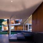 Residence Panya Pattanakarn 37 by DBALP (19)