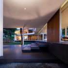 Residence Panya Pattanakarn 37 by DBALP (20)