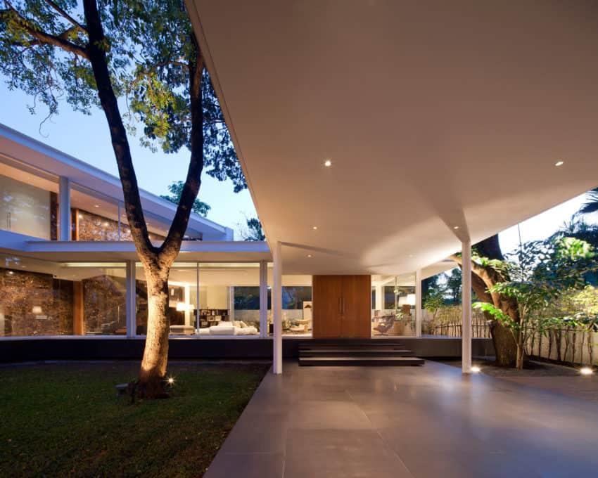Residence Panya Pattanakarn 37 by DBALP (22)