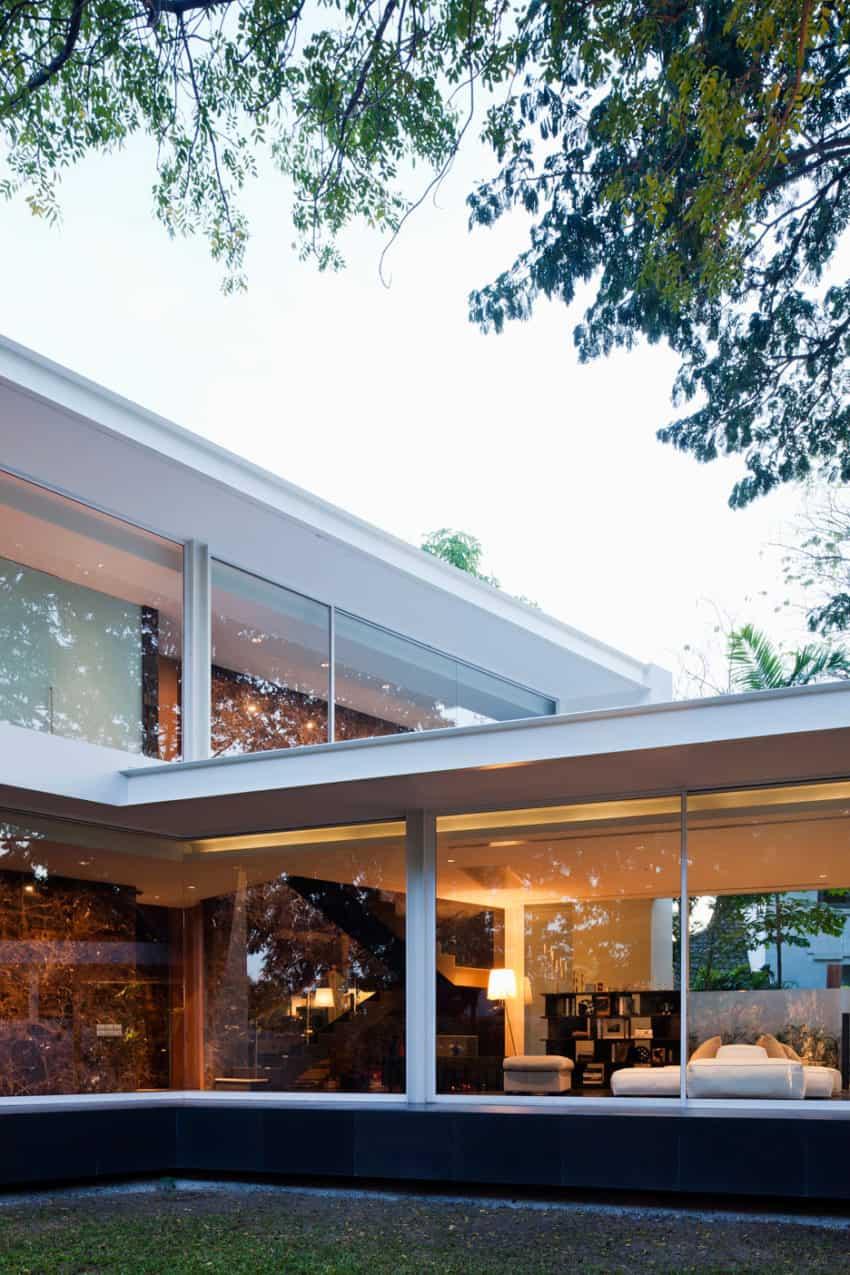 Residence Panya Pattanakarn 37 by DBALP (24)