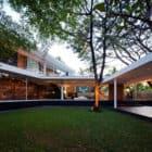 Residence Panya Pattanakarn 37 by DBALP (25)