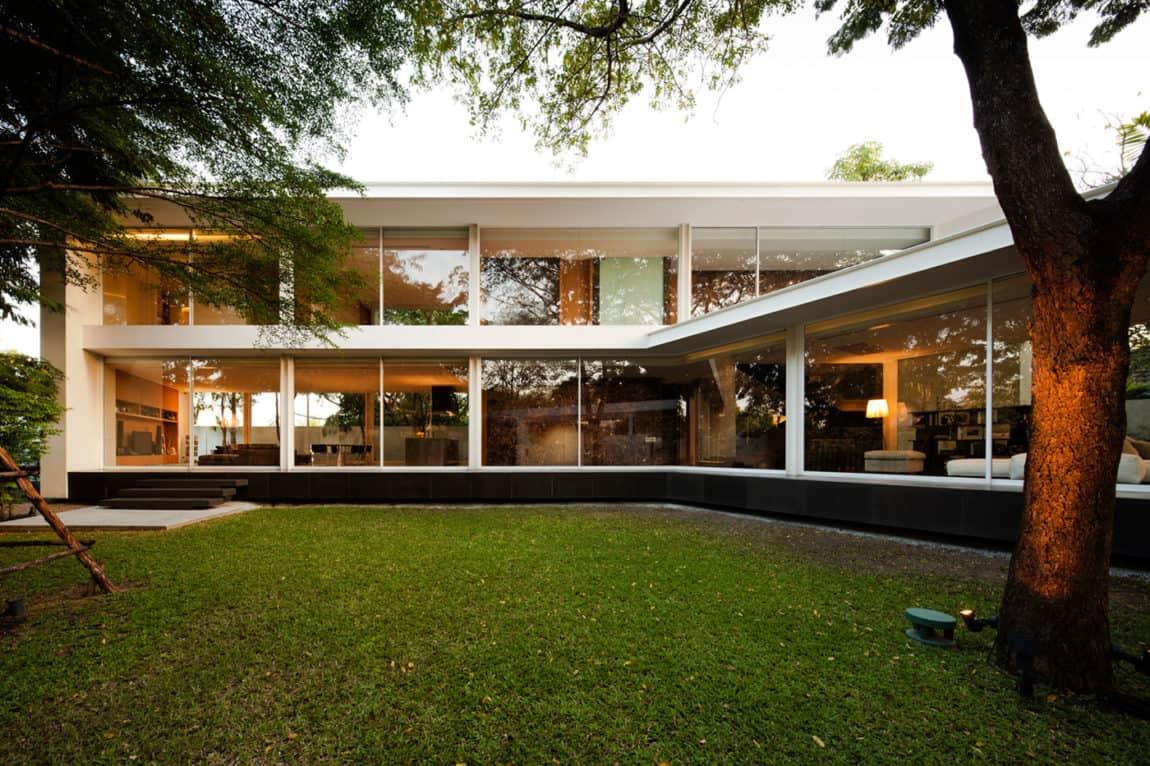 Residence Panya Pattanakarn 37 by DBALP (26)