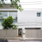 Residence-Sukhumvit-33-04