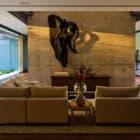 Residencia A.B. by Andrade Morettin Arquitetos Ass. (5)
