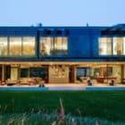 Residencia A.B. by Andrade Morettin Arquitetos Ass. (8)
