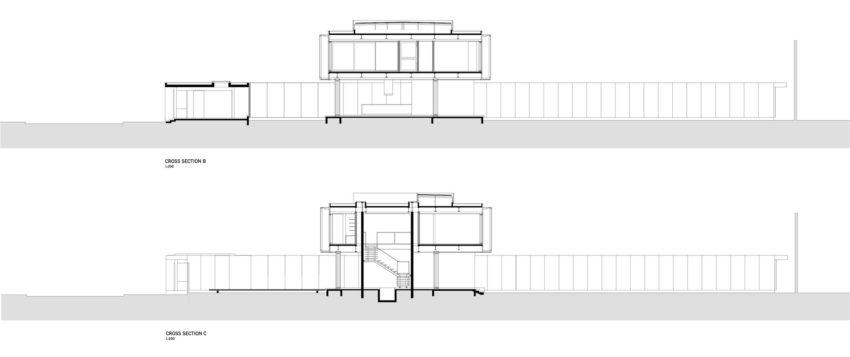 Residencia A.B. by Andrade Morettin Arquitetos Ass. (14)