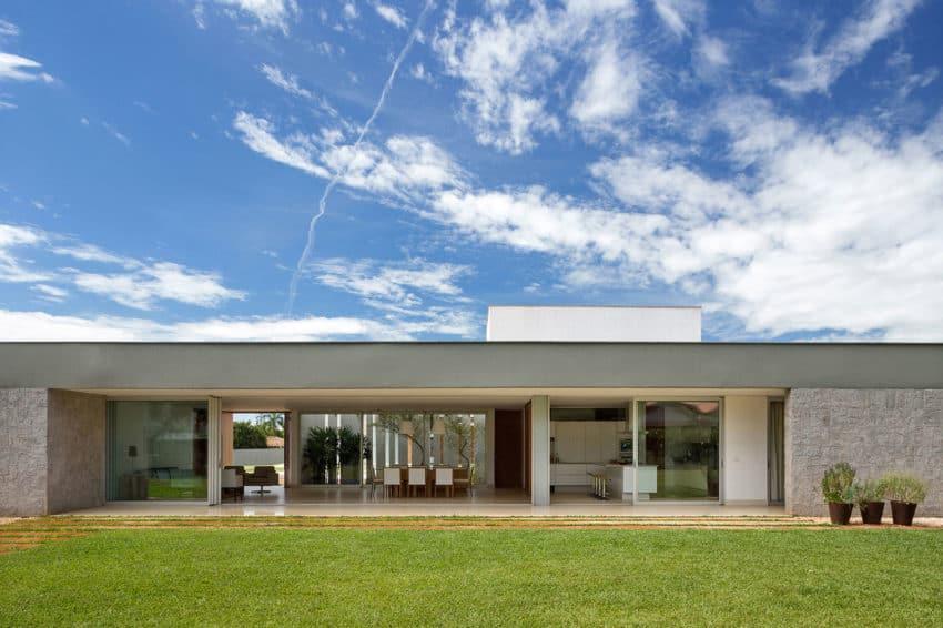 Residencia LK by Estúdio MRGB (2)