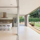 Residencia LK by Estúdio MRGB (5)