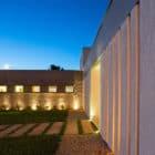 Residencia LK by Estúdio MRGB (8)