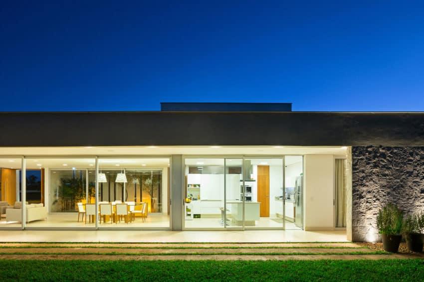 Residencia LK by Estúdio MRGB (9)