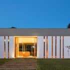 Residencia LK by Estúdio MRGB (10)