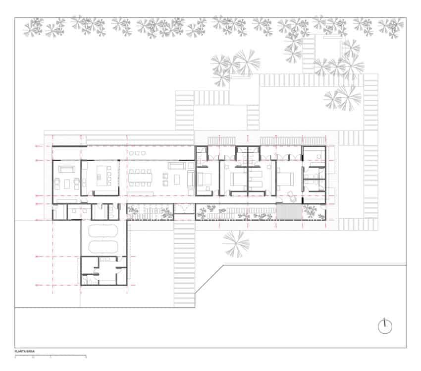 Residencia LK by Estúdio MRGB (12)