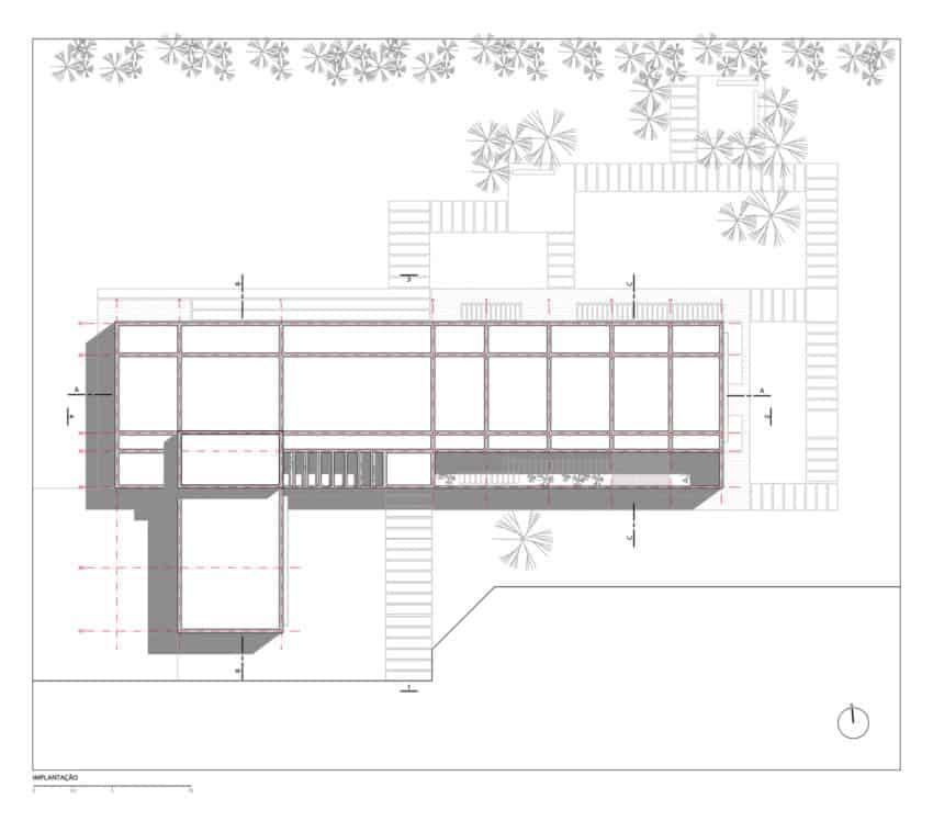 Residencia LK by Estúdio MRGB (13)
