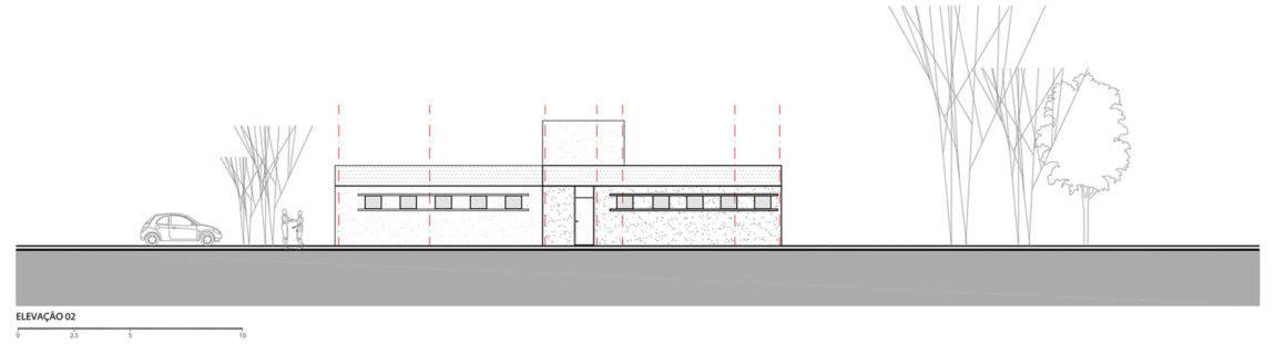 Residencia LK by Estúdio MRGB (14)