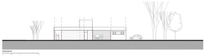 Residencia LK by Estúdio MRGB (15)