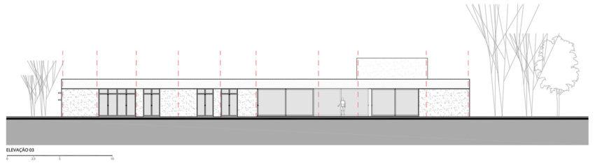 Residencia LK by Estúdio MRGB (16)