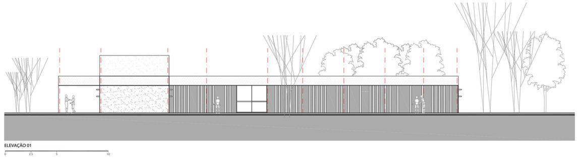 Residencia LK by Estúdio MRGB (17)