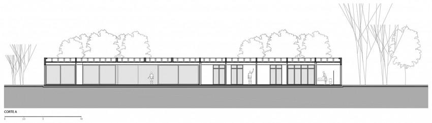 Residencia LK by Estúdio MRGB (18)